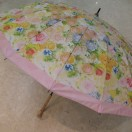 傘(晴雨兼用)M cresce