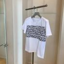 2020春夏新商品 PRIDE ロゴプリント・Tシャツ