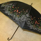 傘Reidroc
