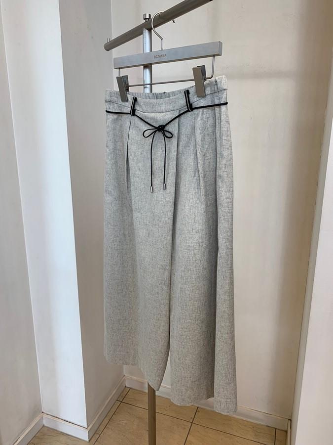 2019春夏新商品 Blanc Vert   パンツ