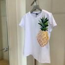 2019春夏新商品 MARELLA Tシャツ