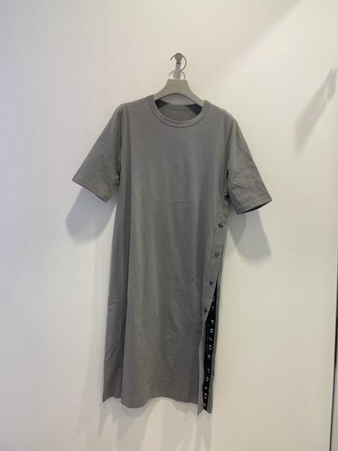 2021春夏新商品 PRIDE ロング丈・Tシャツ