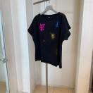 2020春夏新商品 MARELLA スパンコール・Tシャツ