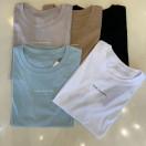2020春夏新商品 Bells closet Tシャツ