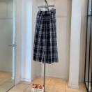 2020秋冬新商品 MARELLA スカート