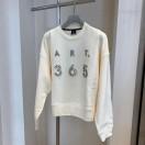 2020春夏新商品 MARELLA 綿デザイン・トップス