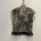 2021春夏新商品 PRIDE デザイン・Tシャツ
